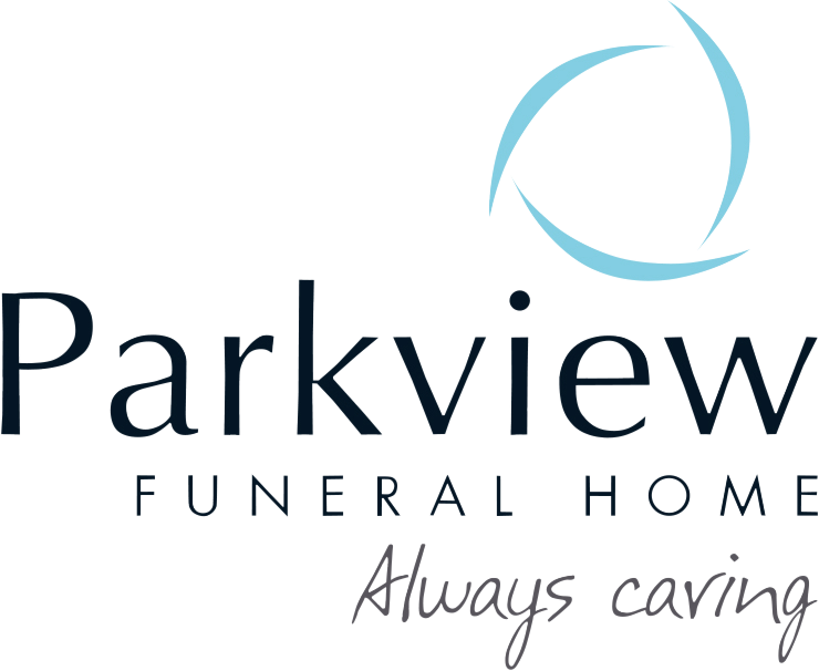 Parkview_logo_Slogan2